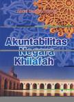 Akuntabilitas Negara Khilafah