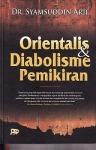 Orientalis-dan-Diabolisme-Pemikiran-GIP