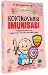 best-seller-kontroversi - imunisasi